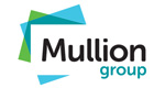 The Mullion Group